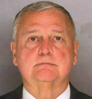 Ex-Montco GOP Chairman Kerns Arrested on Rape, Sex Assault Charges by PA Attorney General, photo 1
