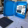 Small_thumb_83d5f691d1716891f8c3_solar.suitcase