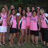 Small_thumb_e486baf12f8dc53e889b_morris_township_thunder_womens_sb_team_2014