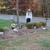 Tiny_thumb_df16d85edec15310b7c3_gravestone_fundraiser