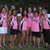 Tiny_thumb_e486baf12f8dc53e889b_morris_township_thunder_womens_sb_team_2014