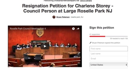 Top_story_3fc7564a5578be746c3d_petition_storey