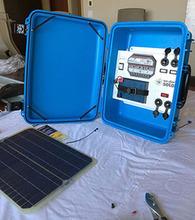 Top_story_83d5f691d1716891f8c3_solar.suitcase