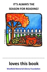 Top_story_a899cdad466af215981a_bookplate-fall4