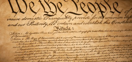 083886a5571997fd198a_774070218d154cc6dc9f_us-constitution-426x200.jpg