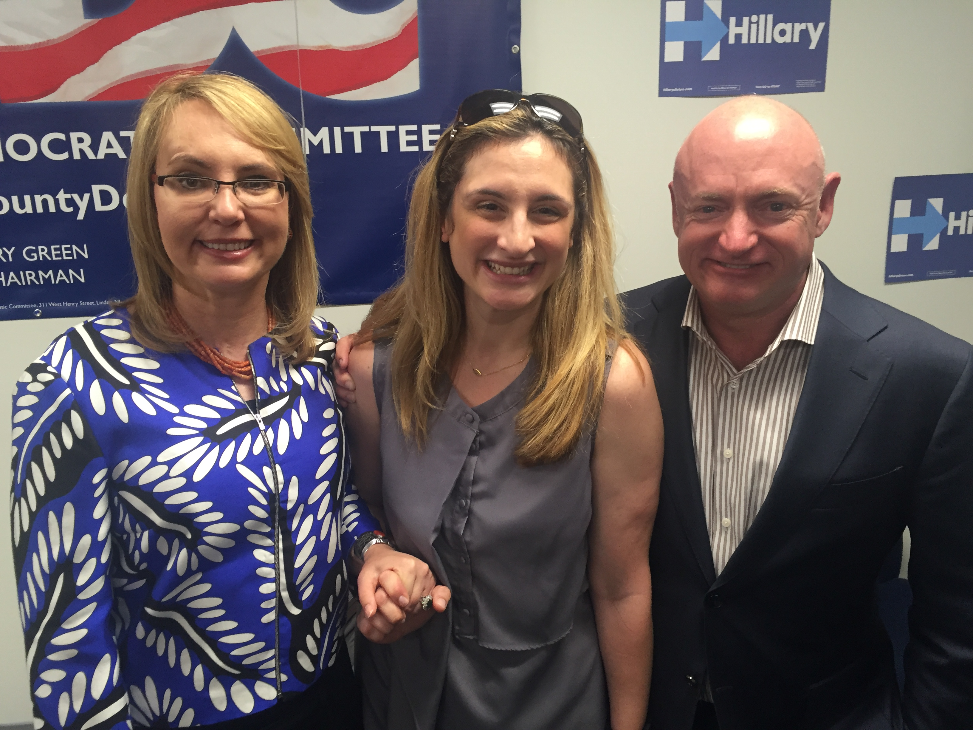 23b8e51d94dd4082a0bb_gabby_giffords_mark_kelly_and_kim_palmieri-mouded.jpg