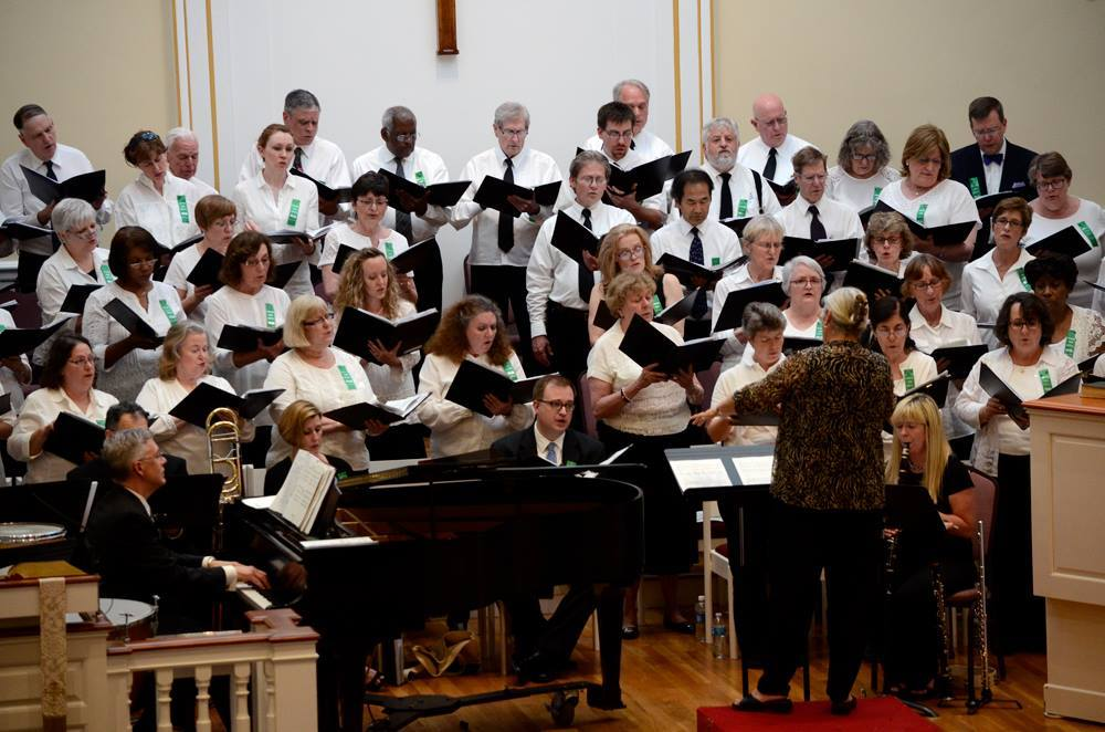 3fb65c1e230e40c540d0_Fanwood_Presbyterian_choir_concert_to_benefit_Fanoowd_and_Scotch_Plains_Rescue_Squads_5-17-15.jpg