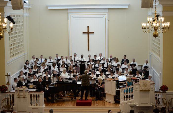 599c03e0416ffe598dc8_Choir_Concert_5-17-15_01.JPG