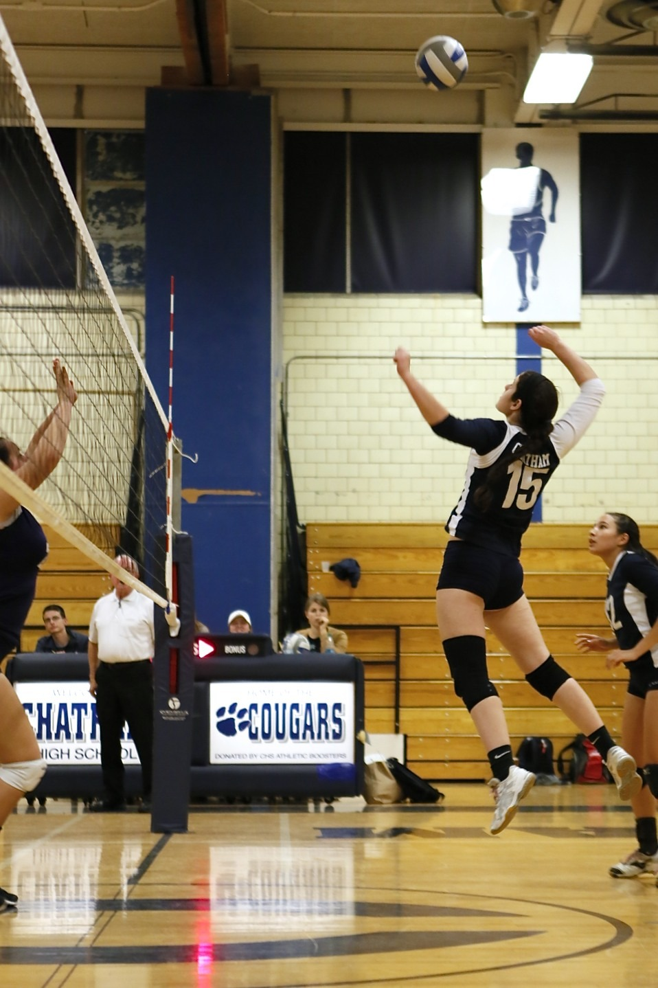 83c3296df411b0dd429e_Chatham_Girls_Volleyball-LL_6621.jpg