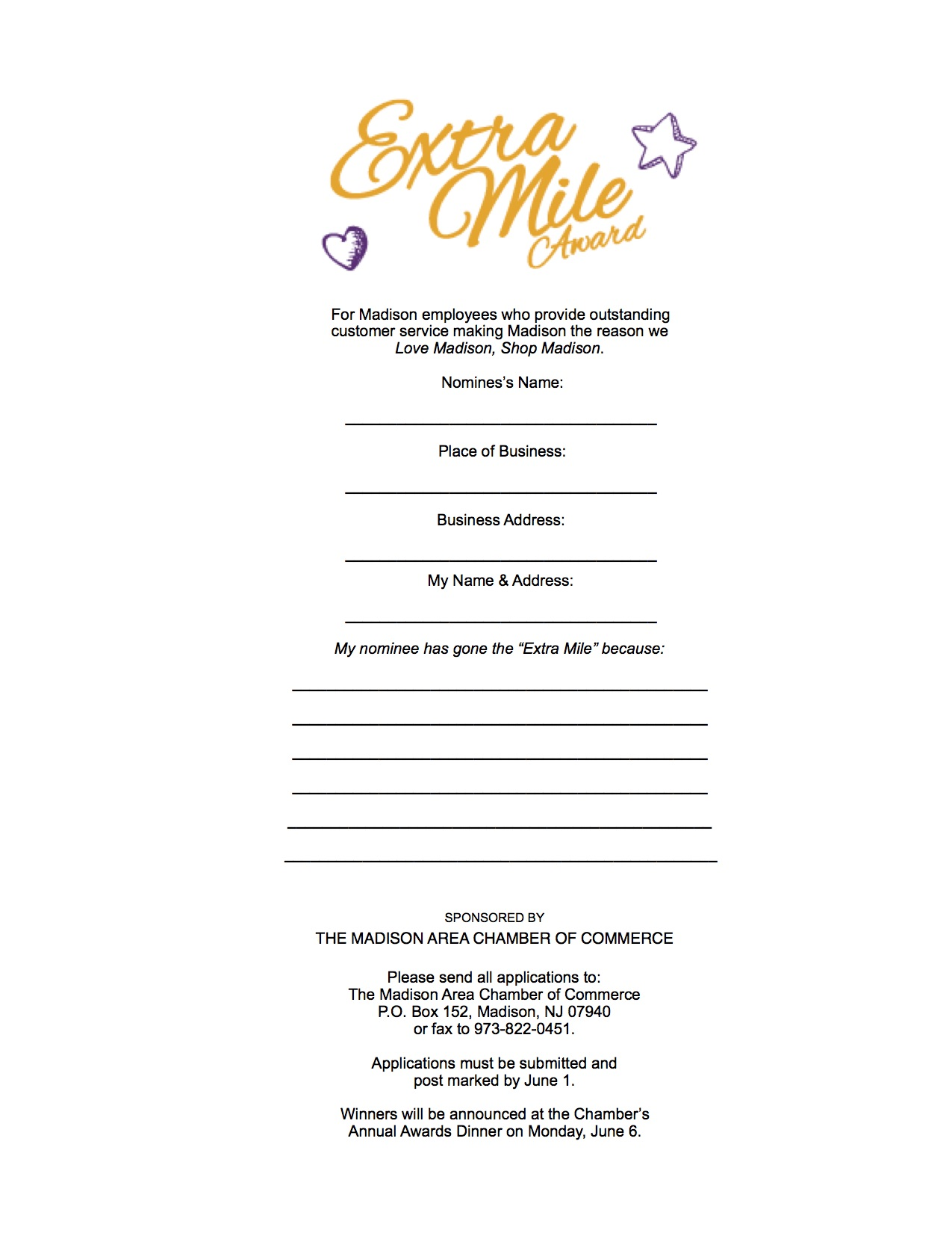 bca77339184d22aa9e55_Extra_Mile_Award_2016_Nomination_Form_Single_copy.jpg