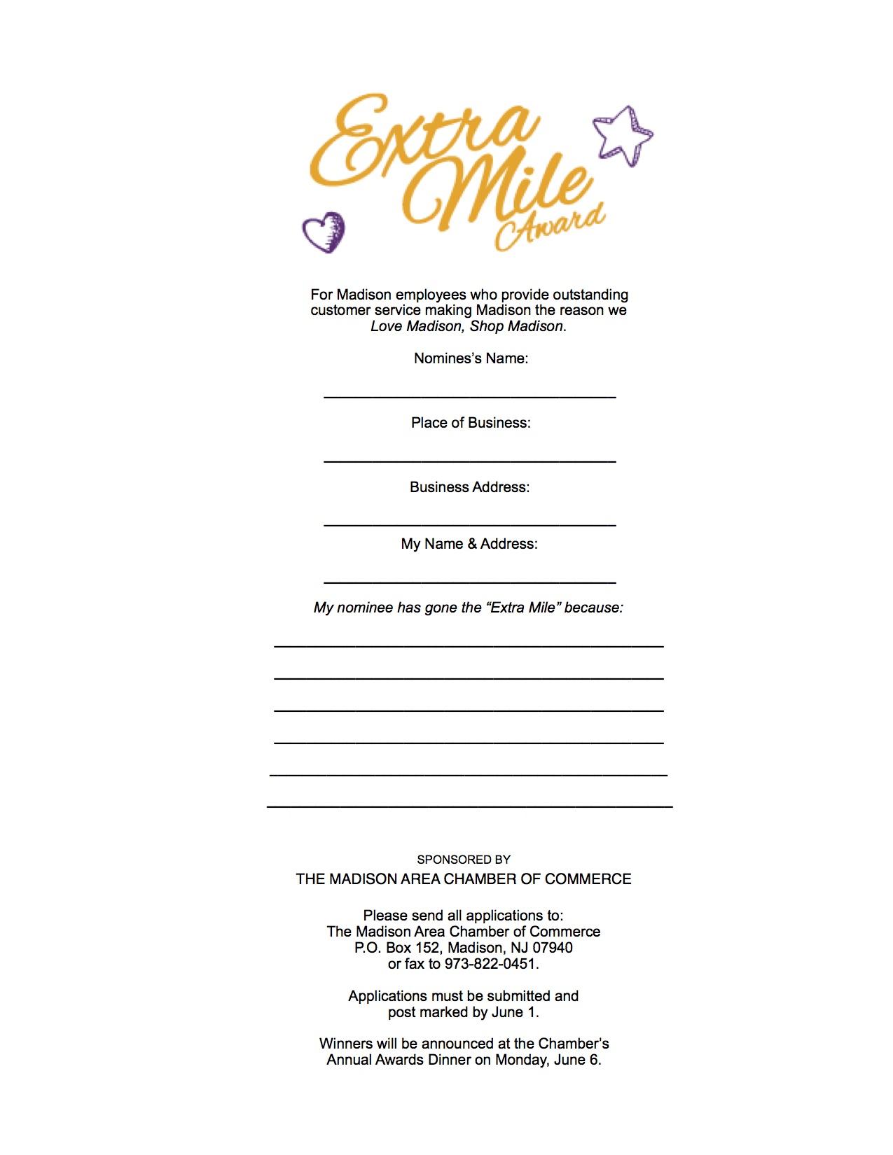 bca77339184d22aa9e55_Extra_Mile_Award_2016_Nomination_Form_Single_copy.jpg
