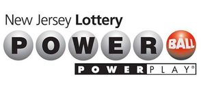 Westfield Mini Mart Sold $10,000 Lottery Ticket, photo 1