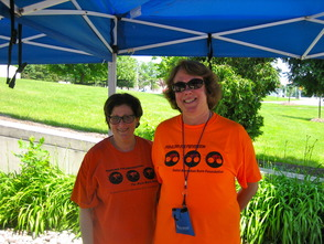 Organizers/Event Staff