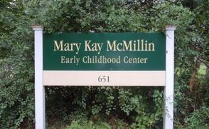 MaryKay McMillin Early Childhood Center Preschool Open House Friday, Jan. 10, photo 1