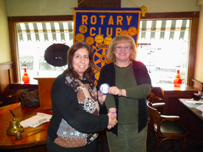 Rotary Club of the Caldwells