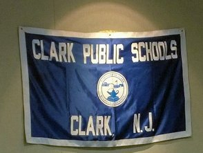 Clark Board of Education