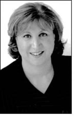 Nancy Malloy