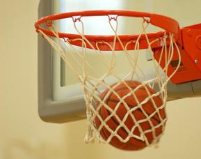 Scotch Plains-Fanwood Girls Basketball Scores Big Win on Road, photo 1