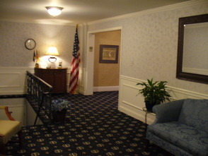 South Plainfield Funeral Home