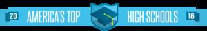 Carousel_image_f9c8b3f64ca893b808ff_2016-top-high-schools-banner