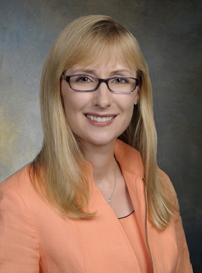 Susan C. Simon, M.D., has joined Summit Medical Group