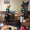 Small_thumb_7c9a4abcbebdbe24283b_football_costume_drive_10.2014