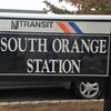 Small_thumb_90b55857d71f41b1a935_nj_transit_10.16