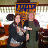 Small_thumb_a4f963db34aefe34f30a_2014_2-4-2014_janet_honorary_member
