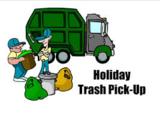 Thumb_f922614ee113f276e167_holiday-trash-schedule