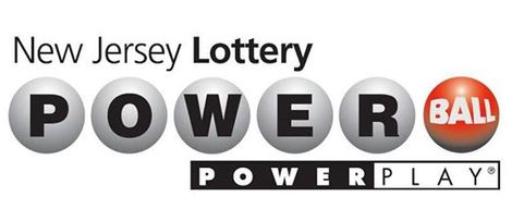 Top_story_4b620099b4c2ae9a2aed_best_lottery