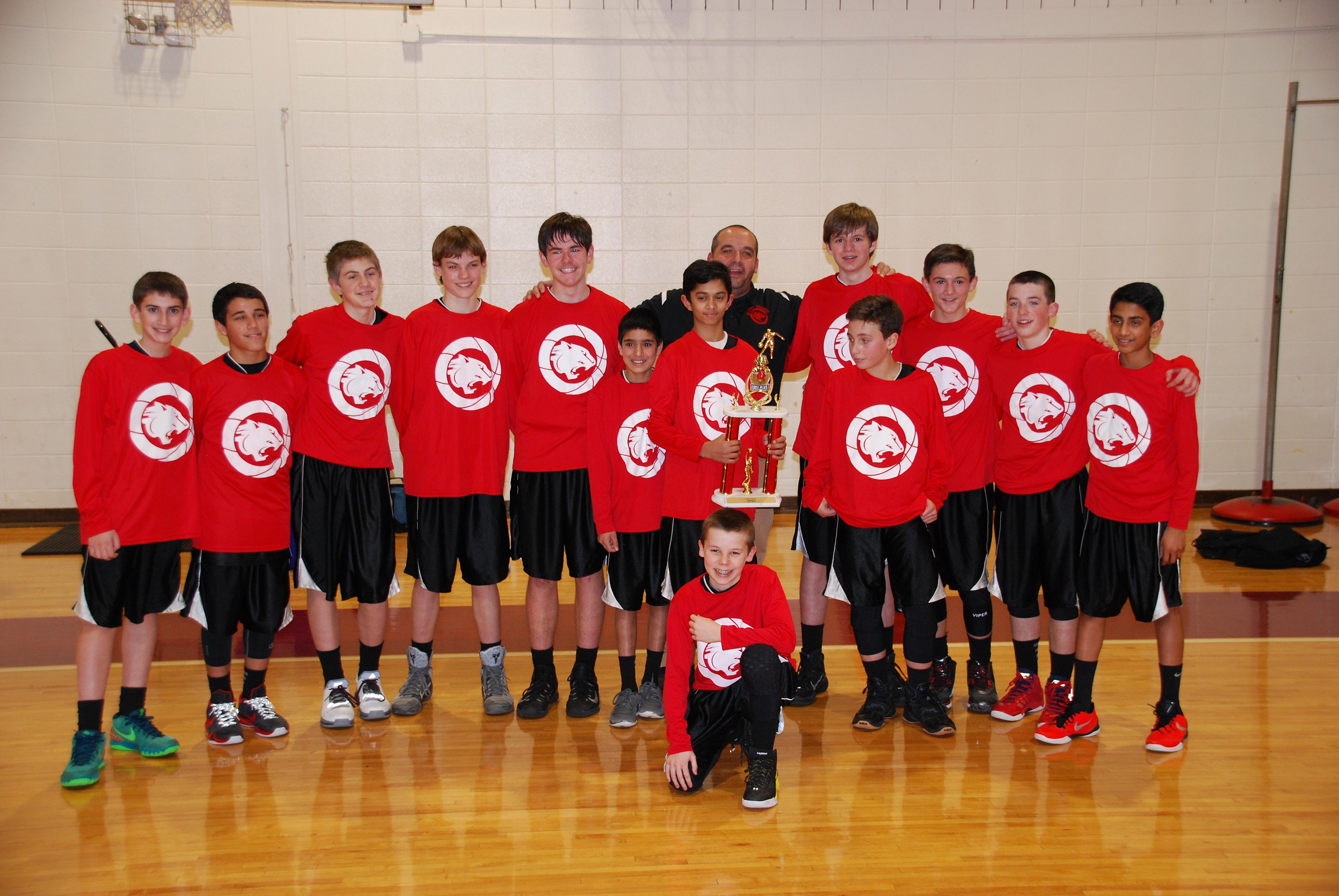 04276251610e281aaa56_7th_grade_boys_basketball_championship.JPG