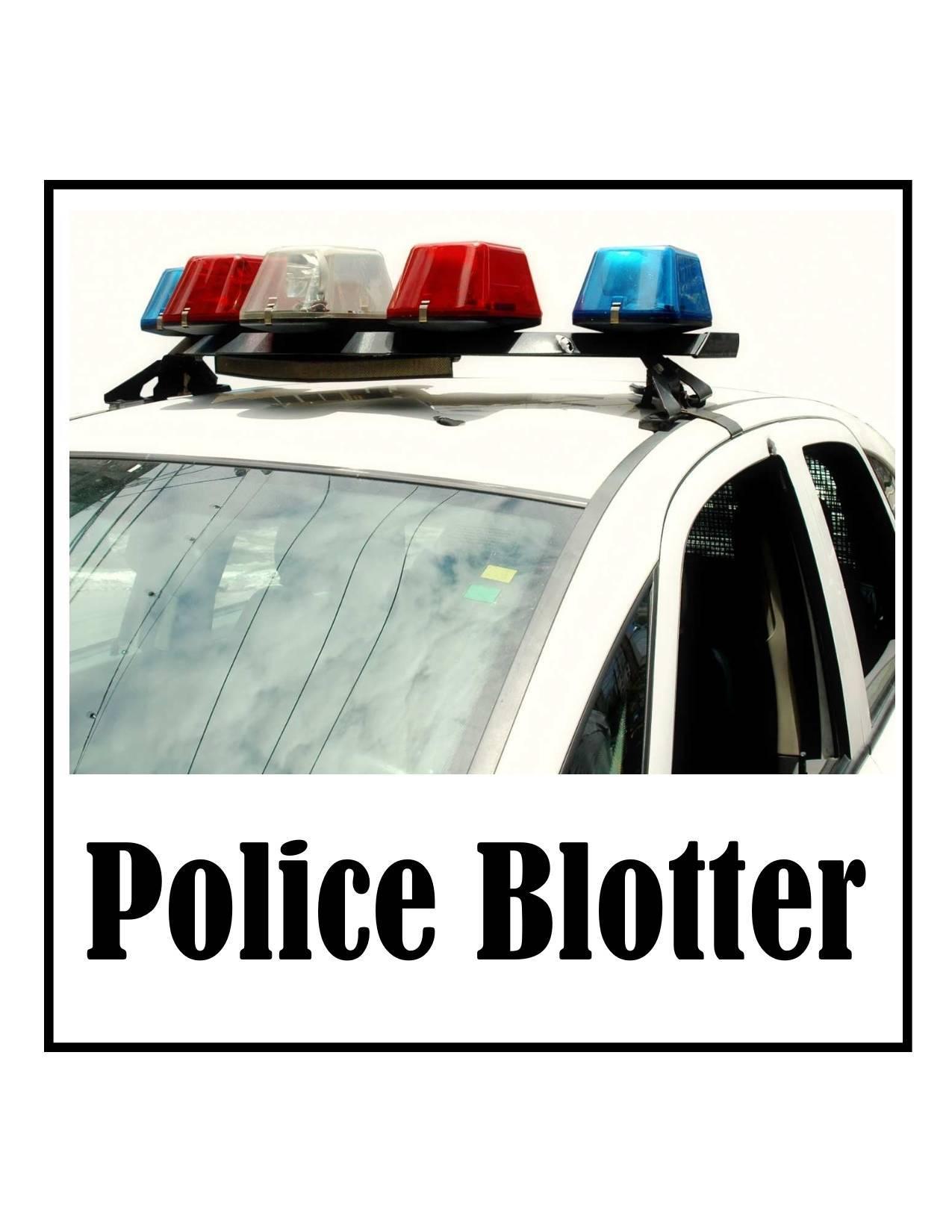 094fa22e231912bf5917_policeblotter.jpg