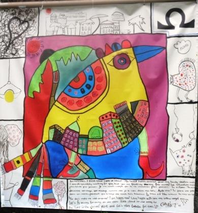 c60cd5d8a01304b802d4_ap_art_walk_artist_belgium_7.jpg