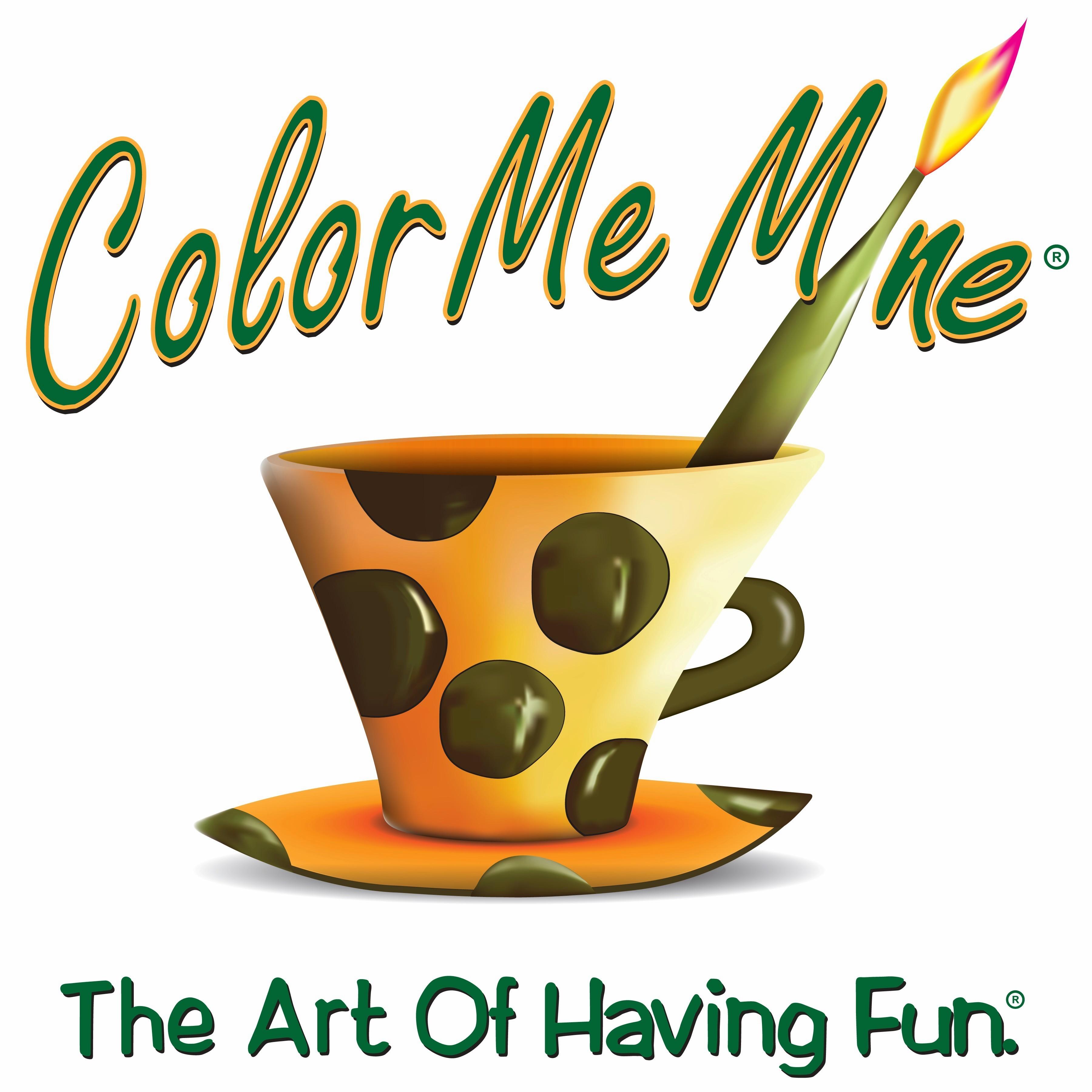 d03b90c29afb3cd6bfc1_color_me_mine_logo.jpg