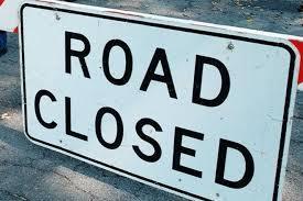 e211d62ea1aa3e4263cb_road.closed.sign.jpg