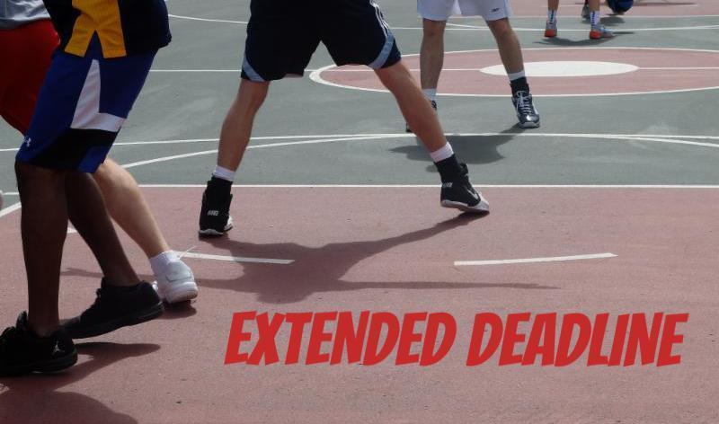 f3f0248288e60495d842_basketball_ext.jpg