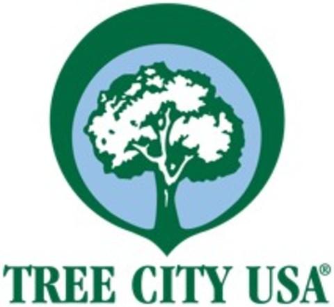 f960258964514aae4456_tree_city_USA.jpg