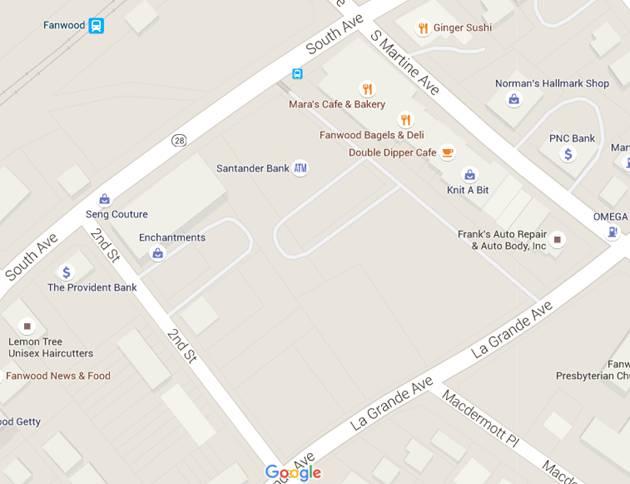 fca56c8693ca25a90c96_Dean_Oil_site_map.jpg