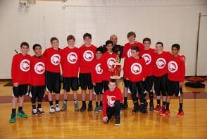 Carousel_image_04276251610e281aaa56_7th_grade_boys_basketball_championship