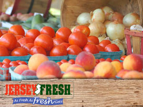 "New Date Added to ""Jersey Fresh"" Food Voucher Program"