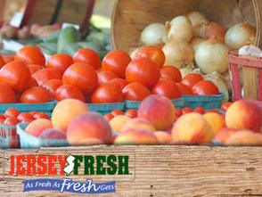 "New Date Added to ""Jersey Fresh"" Food Voucher Program"