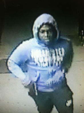 West Orange Police Department Seeks Information On Armed Robbery Suspects Caught on Surveillance Footage, photo 3