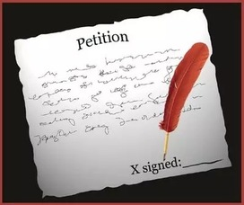 Petition Approved for Montville Residents Regarding JCP&L Power Line Project, photo 1