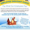 Small_thumb_ef107ff5c50da9542215_employee_discount_offer_2014