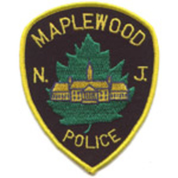 Top_story_d570c0bde1ad62a486e7_maplewood_police