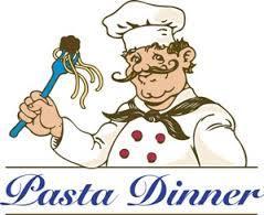 244475ee085a38b7d28a_pasta_dinner_2.jpg
