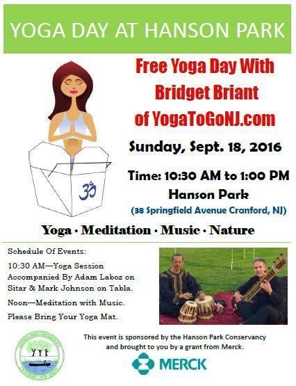 2ea2c1285bbfe58f2ca2_Yoga_Day_2016.JPG