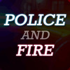 318f6c65f1aa990ac3e8_Police_and_Fire.jpg