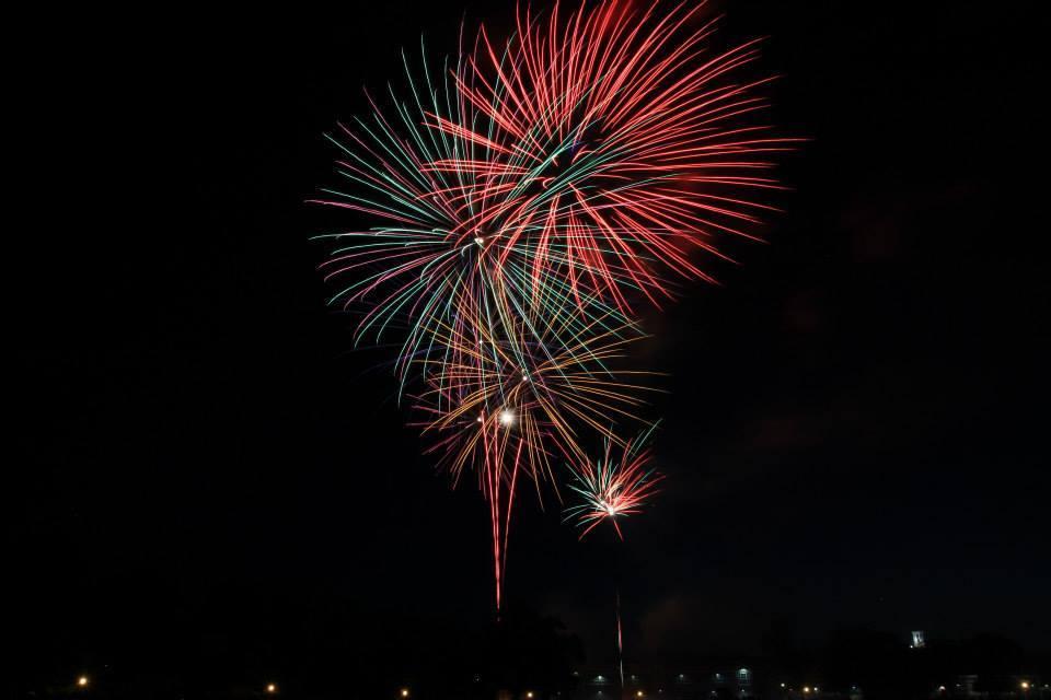 345f01c7afc9489a93ad_fireworks.jpg