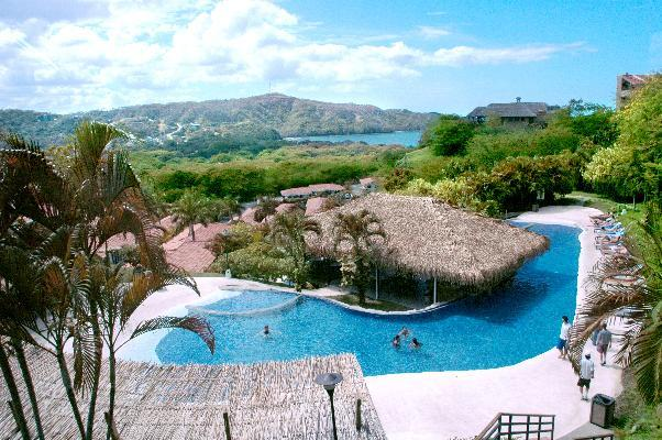 7da08a2ab1bf8fc998e6_villas_sol_hotel__beach_resort_-_main_swimming_pool_at_the_villas.jpg